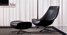 L Exclusif Fauteuil Relax Oyster Fauteuil Relax
