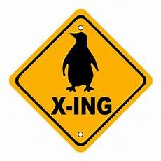 Malvorlagen Verkehrsschilder Xing Malvorlagen Verkehrsschilder Xing 28 Images