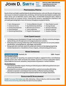 9 cv template experienced professional theorynpractice