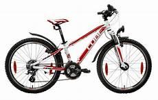Mountainbike Jungen 24 Zoll - kinderfahrrad 24 zoll kinder mountainbike fahrrad de
