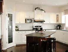 Kitchen Designs With Islands For Small Kitchens
