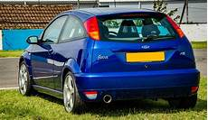 ford focus mk1 ford focus rs mk1 1 free photo on pixabay