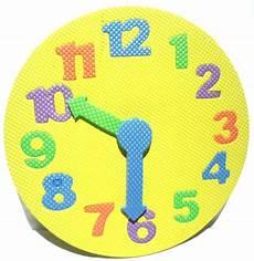 como hacer un reloj de fomix como hacer un reloj de fomix mis cositas en goma