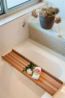 Bathroom Caddy Australia 22 cool bathtub caddies or marvelous bathtub tray design