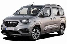 vauxhall combo mpv 2020 review carbuyer