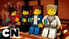 Lego Ninjago Malvorlagen Bahasa Indonesia Lego Ninjago The Royal Blacksmiths Bahasa Indonesia