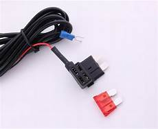 Micro Usb Dash Wire Fuse Kit Micro Usb Direct