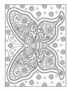 free coloring pages for adults 16671 felnőtt sz 237 nező keres 233 s sz 237 nezőlapok zentangle mint 225 k kifestők 246 nyv