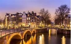 amsterdam city break guide