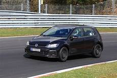 2019 vw golf 8 will mercedes a class like dual