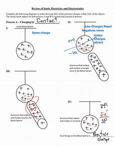 physical science worksheet conservation of energy 2 answers key 13023 physical science worksheet conservation of energy 2 answers printable worksheets and