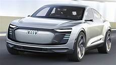 2019 audi e tron sportback interior exterior and drive fascinating design will blow your