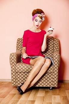 Mode Der 60er Jahre - 60er jahre mode dein styleguide 2013 modezoo mode