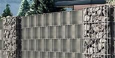 gabionen kaufen steink 246 rbe bis 13 rabatt benz24