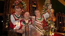 ursprung buam a urige weihnacht merry
