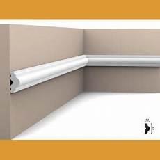 styropor wandleisten wandleisten styropor modern polyurethan stuck online shop