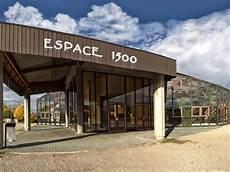 salle de sport amberieu en bugey espace 1500 224 amb 233 rieu en bugey
