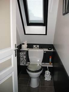 Wc Ancienne Maison Photo 1 5 Wc Etage