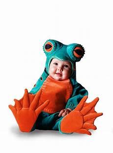 Ideen Für Kostüm - 11 abgefahrene karnevalskost 195 188 me f 195 188 r kinder born2smile
