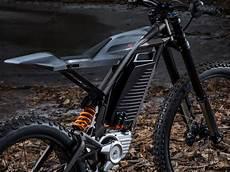 harley davidson e bike electric motorcycles harley davidson usa