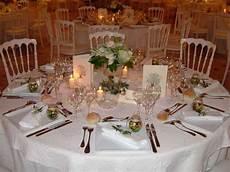 le de table location de service de table le service luxe