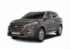 Hyundai Tucson Tests Erfahrungen Autoplenum At