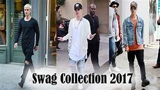 photo swag 2017 justin bieber dressing swag style 2017