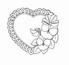 Malvorlagen Gratis Herzen Malvorlagen Herzen 123 Ausmalbilder