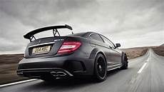 Royal Mercedes Wallpapers