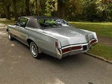 hayes auto repair manual 1971 pontiac grand prix electronic toll collection 1971 pontiac grand prix for sale classiccars com cc 1024184