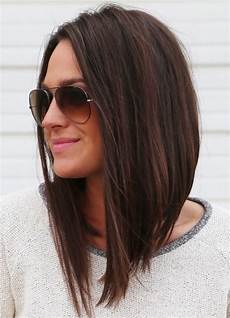 spectacular a line bob hairstyles 2017 for women love