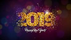 2019 happy new year wallpapers full hd 38476 baltana