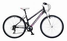 fahrrad damen mountainbike 26 quot alu zoll damen mtb frauen mountainbike fahrrad bike