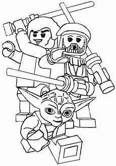gratis malvorlagen wars lego wars printable coloring pages lego omalov 225 nky