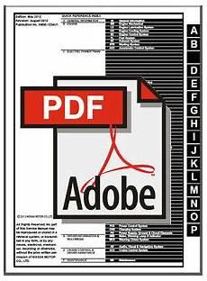 free service manuals online 1996 dodge neon parental controls dodge neon 1995 1996 1997 1998 1999 ultimate factory service repair fsm manual ebay