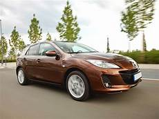 mazda 3 bl mps 260 ps bl 2009 2013 chiptuning power