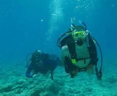 recreational diving wikipedia