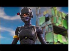 Elite Agent Assassination   Fortnite Battle Royal   YouTube
