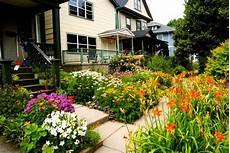 garden walk buffalo applications are due sunday may 15