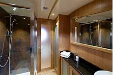 Boat Bathroom Kits by Boats Search And Search On