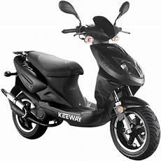 scooter 125 le plus fiable fiabilit 233 de la marque keeway quelle 50cm3 choisir