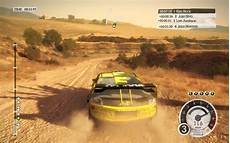 Colin Mcrae Dirt 2 Pc Keygen For Free