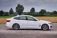 Bmw 3 Series Gran Turismo Sport Priced At Inr 46 60 Lakh