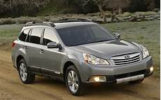 books on how cars work 2012 subaru outback head up display 2012 subaru outback information and photos momentcar