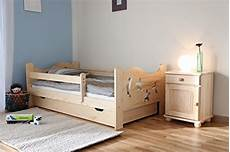 lit b 233 b 233 enfant complet en bois de pin massif lit de