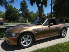 79 Best Z3 The Epitome Of A Raw BMW Temptress Images