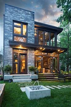 modern glass house open landscaping decorations minneapolis glass house plans with contemporary garden
