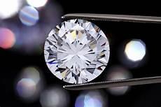 diamant bedeutung wirkung www raschke de