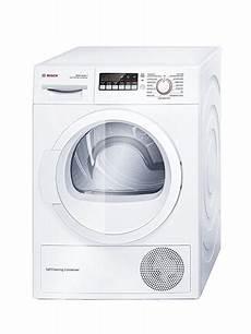die meist gekauften waschmaschinen und trockner