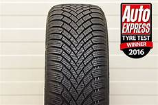 contiwintercontact ts 860 continental wintercontact ts 860 review winter tyres